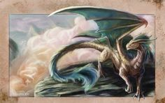 it's INCREDIBLE what people can do, Dreams by Lumaris.deviantart.com on @DeviantArt