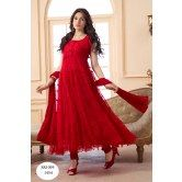designer-red-hot-long-anarkali-suit