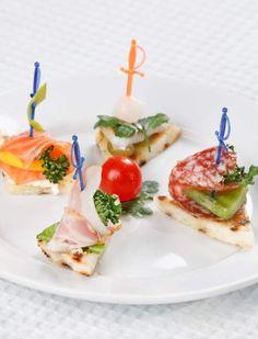 finger-food-compleanno