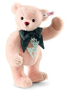 Rudy-Teddy-Bear-by-Steiff