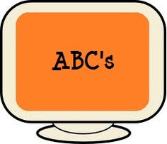 Language Arts - Interactive Learning Sites for Education; ABC's, Alphabetical order, capitalization, compound words, grammar, writing, etc.