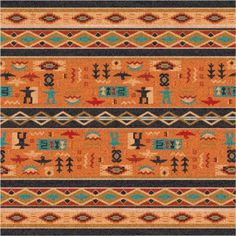 You'll love the Pastiche Wide Ruins Smog Orange Area Rug at Wayfair - Great Deals on all Rugs products with Free Shipping on most stuff, even the big stuff.