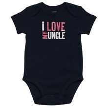 :) baby-girl-clothes for when we get some nieces