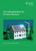 An Introduction to Green Homes http://www.appraisalinstitute.org/an-introduction-to-green-homes/