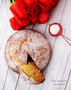 Prajitura cu miere - Din bucatarie, cu pasiune Bon Appetit, My Recipes, Camembert Cheese, Cooking, Food, Kitchen, Essen, Meals, Yemek