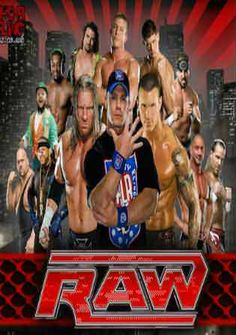 Genre: Wrestling, Sport, Entertainment Release.Date: 18.12.2017 Air.Date: 17.12.2017 Language: English Video Quality: HDTV 480p Film Story: WWE Monday Night Raw[...]