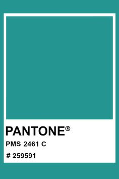 Grey Yellow, Green And Grey, Pantone Matching System, Bold Colors, Colours, Pms Colour, Purple Lilac, Colour Board, Color Swatches