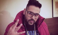 After regaling fans with several chart-toppers in recent years, singer-rapper Badshah will soon be seen in debutant director Shilpi Dasgupta's