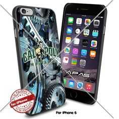 Cal Poly Mustangs E1 ,NCAA ,Cool iPhone 6/6s Smartphone C... https://www.amazon.com/dp/B01LETKK7S/ref=cm_sw_r_pi_dp_x_cCN0xbRACQWJD