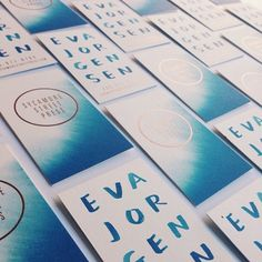 EVA JORGENSEN INSTANTLY FRAMED39 — Designspiration