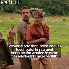 But I hated that they argued they needed some more reconciliation not just at the end Divergent Four, Tris And Tobias, Divergent Hunger Games, Tris And Four, Divergent Fandom, Divergent Funny, Divergent Trilogy, Divergent Insurgent Allegiant, Divergent Quotes