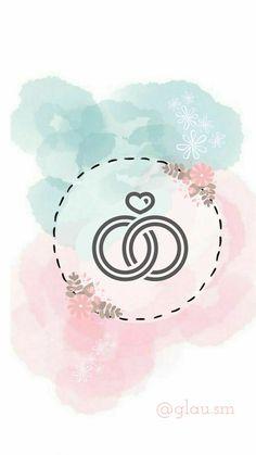 Highlights, Layers, Highlight, Luminizer Pink Instagram, Instagram Prints, Instagram Frame, Instagram Wedding, Instagram Logo, Instagram Story, Logo Ig, Insta Icon, Instagram Highlight Icons