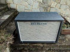 Vintage Sound Experience