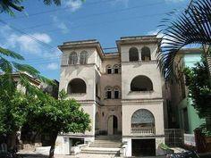 Dames Hotel Deals International - Hotel 4 Mosqueteros - Street E, No. 505, Apartment 6, Havana, Cuba