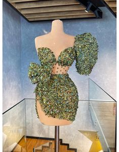 Glam Dresses, Event Dresses, Couture Dresses, Dance Dresses, Short Dresses, Prom Outfits, Chic Outfits, Stunning Dresses, Pretty Dresses