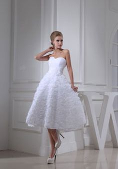 vintage wedding dresses vintage wedding dresses vintage wedding dresses