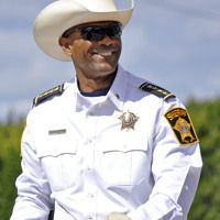What Has Happened To Personal Responsibilty? - Sheriff David Clarke 6/13/15 by Sheriff David Clarke on SoundCloud