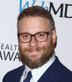 Seth Rogen tweets plea to Donald Trump Jr. to get dad to quit     - CNET Technically Incorrect offers a slightly twisted take on the tech thats taken over our lives.  Seth Rogen isnt known for subtlety.                                                      Jim Spellman WireImage                                                   Life seemed simpler when Seth Rogen was making a comedy about North Korean despot Kim Jong-Un.   Now the actor is taking on President Donald Trump.   Rogen had a…