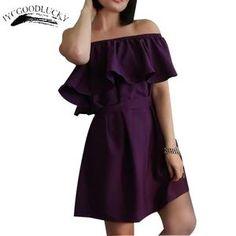 Ladies Dresses at Lisipieces.com 514668c811e9