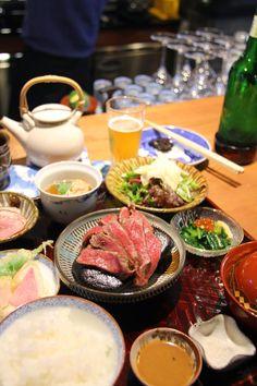 cafe bastille kyoto