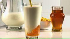 Këto janë 7 përfitimet e pabesueshme që keni nga mjalti… Low Carb Keto, Glass Of Milk, Health And Wellness, Your Hair, Healthy Living, Ethnic Recipes, Food, Popular, Milk And Honey