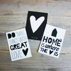 Awesome cards for someone you love.  #valentine idea.
