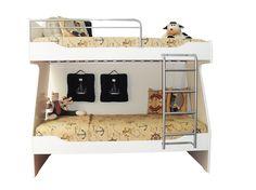 κουκέτα ΖΗΤΑ Bunk Beds, Loft, Table, Furniture, Home Decor, Decoration Home, Loft Beds, Room Decor, Lofts