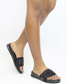 d47a427980f0 64 Desirable Shoes images in 2019