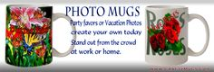 Photo-Mugs,Nature-mugs www.craftymugs.com