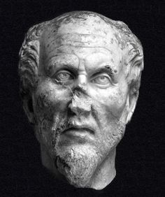 Plotinus, was a major philosopher of the ancient world. In his philosophy there are three principles: the One, the Intellect, and the Soul. His teacher was Ammonius Saccas and he is of the Platonic tradition. Historians of the 19th century invented the term Neoplatonism and applied it to him and his philosophy which was influential in Late Antiquity. His metaphysical writings have inspired centuries of Pagan, Christian, Jewish, Islamic and Gnostic metaphysicians and mystics.