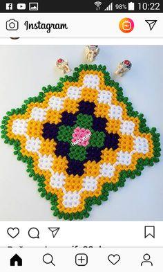 Crochet, Blanket, Farmhouse Rugs, Bedspreads, Amigurumi, Photography, Tricot, Breien, Ganchillo