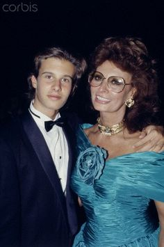 1989 Cannes Film Festival