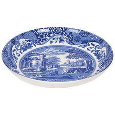 Pasta serving bowl - available to purchase online now!
