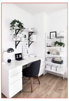 Home Office Design, Home Office Decor, Office Furniture, Office Setup, Office Organization, Interior Office, Diy Furniture, Office Chairs, Post Office