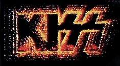 A Thanksgiving Story Involving KISS rock stories. Basically someone talking about the weird shit their classmates staying at the same hotel as KISS experienced. Kiss World, Kiss Logo, Thanksgiving Stories, Kiss Me Love, Kiss Art, Hot Band, Music Tv, Death Metal, Singers