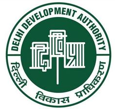 List of Banks for DDA New Housing Scheme 2017 Application Forms