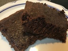 Shannon one of my coaches tagged me the other day on facebook, to make these brownies and if you know me I love trying new things in the kitchen! Baking and cooking has become such a big part of my everyday life. My boys love baking with me, I love the time we spend together Read More ...