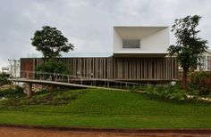 Architect Day: Isay Weinfeld