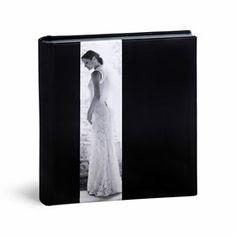 Professional photographic albums - Catalogue | Album Epoca