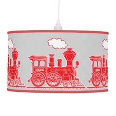 Hanging Lamps