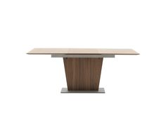 milano extendable dining table all dining tables are available
