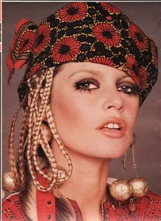 Brigitte Bardot Photo:  This Photo was uploaded by Swinging_Sixties. Find other Brigitte Bardot pictures and photos or upload your own with Photobucket f...
