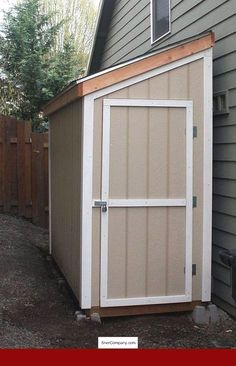 Insulated Garden Shed Plans And Pics Of Plans For 10 X 20 Shed 15498879 Diy Shed Plans Building A Shed Shed