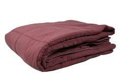 Billedresultat for plaid tæppe