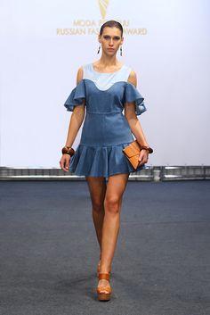 Style, Fashion, Swag, Moda, Stylus, La Mode, Fasion, Fashion Models, Trendy Fashion