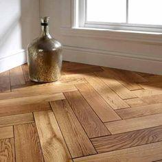 Portixol Engineered  Parquet Flooring