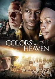Colours of Heaven (2011)