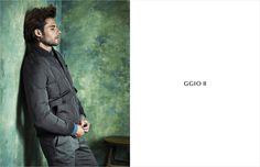 Ggio II FW14