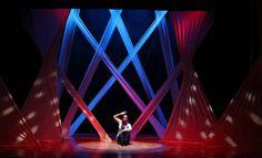 صورة مارايا Theatre, Concert, Theatres, Concerts, Theater