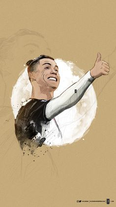 Foto Cristiano Ronaldo, Cristino Ronaldo, Cristiano Ronaldo Wallpapers, Ronaldo Football, Football Players, Doctor Strange Drawing, Cute Drawlings, Wallpaper Photo Hd, Superhero Coloring